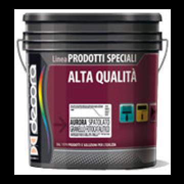 Aurora Spatolato Granello Fotocatalitico