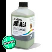 Additivo Antialga per Esterno