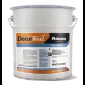 Decorwood All'acqua Colorato