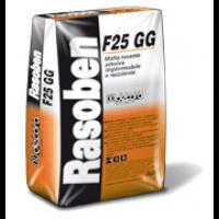 Rasoben F25 GG