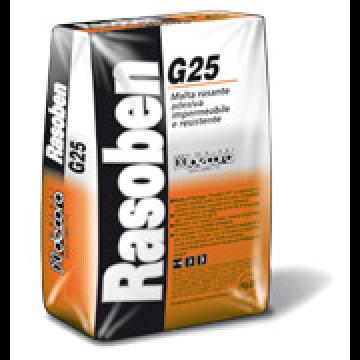 Rasoben G25