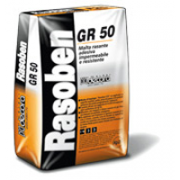 Rasoben GR50